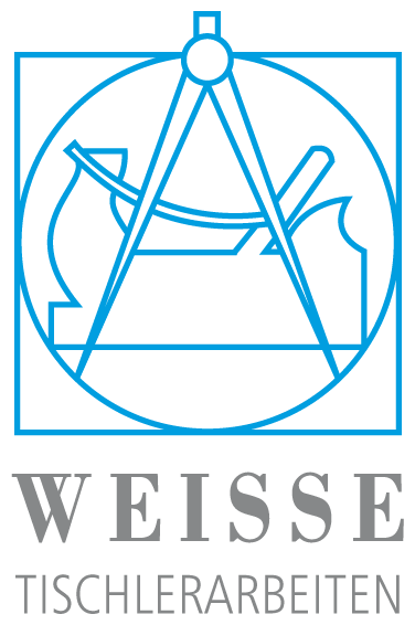 TISCHLEREI WEISSE in Eberswalde & Berlin